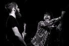 20140422 Wounds-The-Cathouse-Glasgow 0914