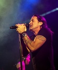 20140423 Scott-Stapp-Electric-Ballroom-London-Cz2j1727