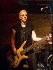 20140426 Damagescape-Rock-City-Nottingham-Cz2j2356