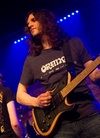 20140426 Emperor-Chung-Rock-City-Nottingham-Cz2j2478