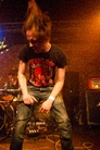 20140426 Emperor-Chung-Rock-City-Nottingham-Cz2j2562