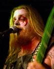 20140426 Evil-Scarecrow-Rock-City-Nottingham-Cz2j2703