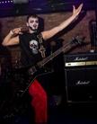 20140426 Evil-Scarecrow-Rock-City-Nottingham-Cz2j2728