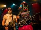 20140426 Evil-Scarecrow-Rock-City-Nottingham-Cz2j2916