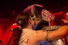 20140426 Evil-Scarecrow-Rock-City-Nottingham-Cz2j2945