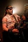 20140426 Evil-Scarecrow-Rock-City-Nottingham-Cz2j2685