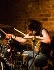 20140426 Hellrazor-Rock-City-Nottingham-Cz2j2127