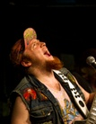 20140426 Hellrazor-Rock-City-Nottingham-Cz2j2123