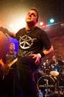 20140426 Obzidian-Rock-City-Nottingham-Cz2j2191