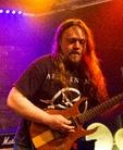20140426 Obzidian-Rock-City-Nottingham-Cz2j2193