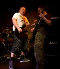 20140426 Pandemik-Rock-City-Nottingham-Cz2j2043