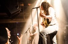 20140502 Electric-Boys-The-Tivoli-Helsingborg 6375
