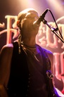 20140502 Electric-Boys-The-Tivoli-Helsingborg 6638