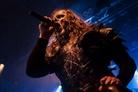 20140504 Dark-Funeral-Klubben-Stockholm--7464