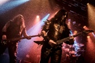 20140504 Dark-Funeral-Klubben-Stockholm--7570