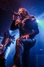 20140504 Dark-Funeral-Klubben-Stockholm--7790
