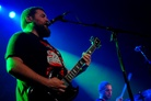 20140507 Lionize-O2-Abc-Glasgow 2838