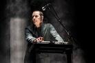 20140510 Nine-Inch-Nails-Hovet-Stockholm--7997