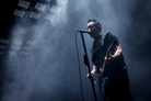 20140510 Nine-Inch-Nails-Hovet-Stockholm--8420