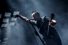 20140510 Nine-Inch-Nails-Hovet-Stockholm--8445