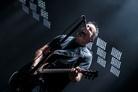 20140510 Nine-Inch-Nails-Hovet-Stockholm--8492
