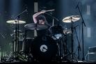 20140510 Nine-Inch-Nails-Hovet-Stockholm--8573
