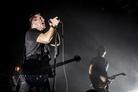 20140510 Nine-Inch-Nails-Hovet-Stockholm--8668
