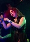 20140510 Stream-Of-Passion-Robin-2-Bilston-Cz2j4292