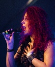 20140510 Stream-Of-Passion-Robin-2-Bilston-Cz2j4298