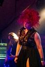 20140510 Stream-Of-Passion-Robin-2-Bilston-Cz2j4310