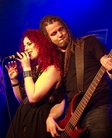 20140510 Stream-Of-Passion-Robin-2-Bilston-Cz2j4405