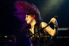 20140510 Stream-Of-Passion-Robin-2-Bilston-Cz2j4469