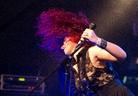 20140510 Stream-Of-Passion-Robin-2-Bilston-Cz2j4470