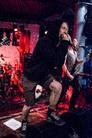 20140516 Siberian-Backstage arenabolaget-Linkoping 3640