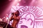 20140517 Panda-Da-Panda-The-Tivoli-Helsingborg--8770