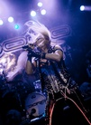 20140519 Doro-Islington-Academy-London-Cz2j5227