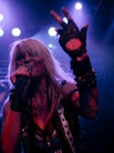 20140519 Doro-Islington-Academy-London-Cz2j5245