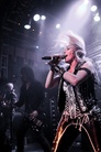 20140519 Doro-Islington-Academy-London-Cz2j5322