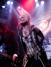 20140519 Doro-Islington-Academy-London-Cz2j5348