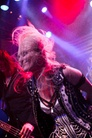 20140519 Doro-Islington-Academy-London-Cz2j5356