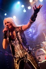 20140519 Doro-Islington-Academy-London-Cz2j5481