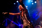 20140519 Doro-Islington-Academy-London-Cz2j5505
