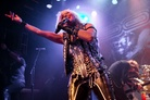 20140519 Doro-Islington-Academy-London-Cz2j5509