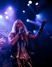 20140519 Doro-Islington-Academy-London-Cz2j5232