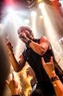 20140524 Outtrigger-The-Tivoli-Helsingborg 8088