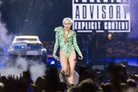 20140530 Miley-Cyrus-Globen-Stockholm 37b0029