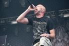 20140531 Meshuggah-Grona-Lund-Stockholm Pbh6555