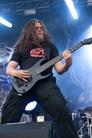 20140531 Meshuggah-Grona-Lund-Stockholm Pbh6594