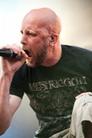 20140531 Meshuggah-Grona-Lund-Stockholm Pbh6617