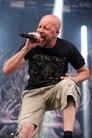 20140531 Meshuggah-Grona-Lund-Stockholm Pbh6627